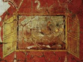 Lyon dans l'Antiquité / Lugdunum
