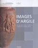 Illustration 27_images_argile.jpg