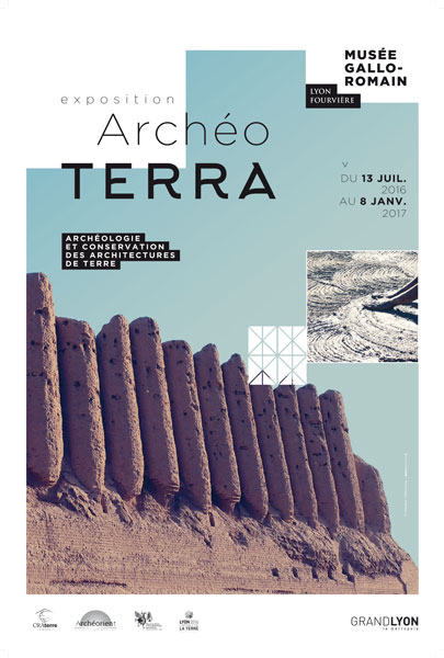 Illustration affiche_archeoterra.jpg
