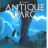 Illustration 30_antic_park.jpg